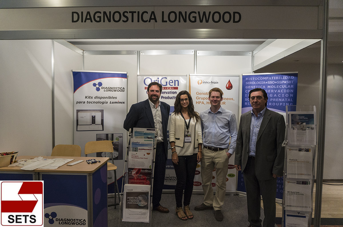 diagnostica_longwood