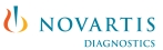novartis-diagnostics-logo